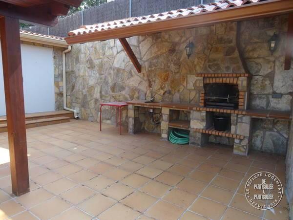 Maison   Cadalso De Los Vidrios