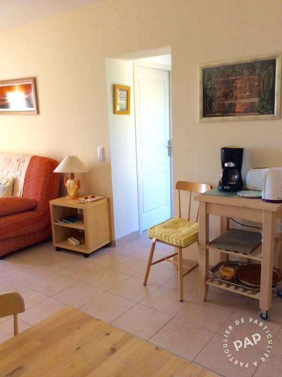 Appartement   Porto Pollo