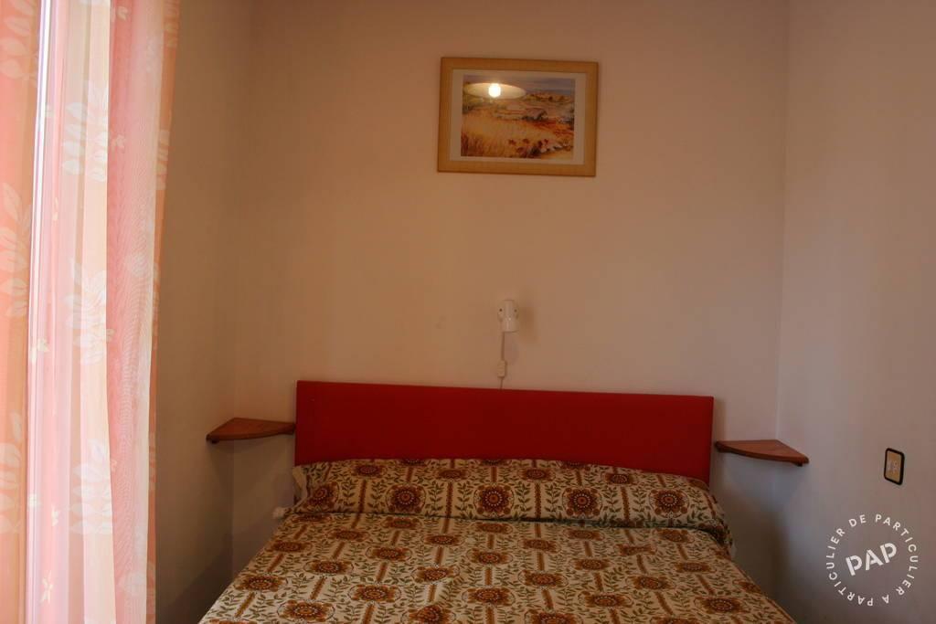 Appartement   Rosas / Santa Margarida