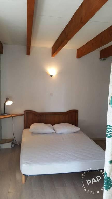 Maison   La Rochelle Ville