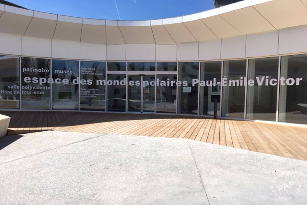 39220 Premanon (Jura)