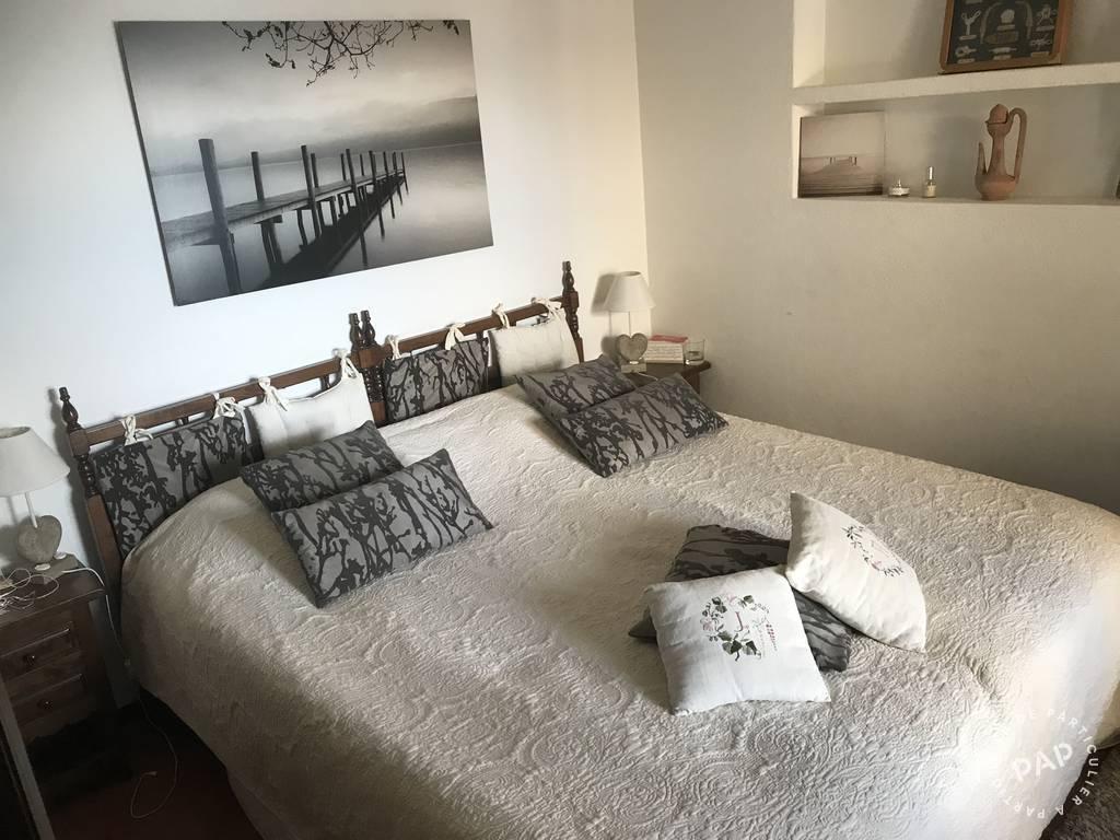 Location appartement particulier