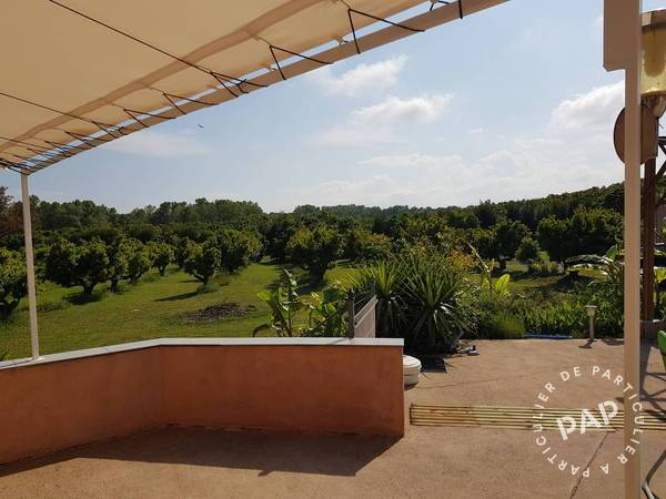 Immobilier Canale Di Verde