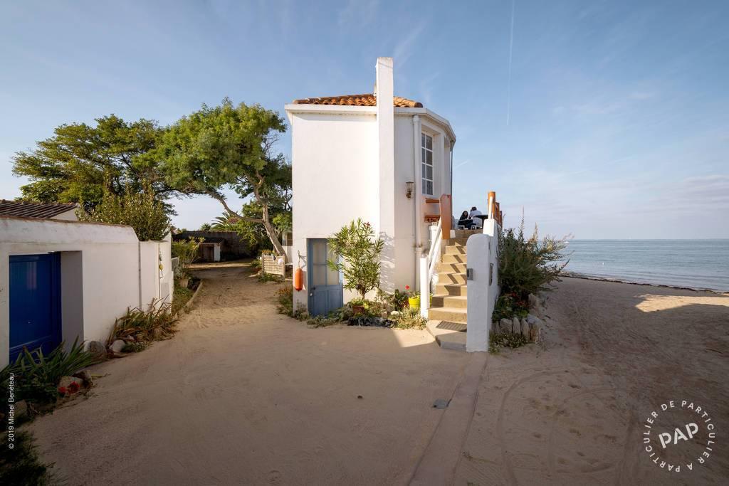 Immobilier Village Du Vieil