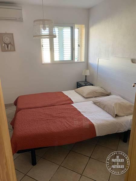 Immobilier Precojo, 20137 Porto-Vecchio