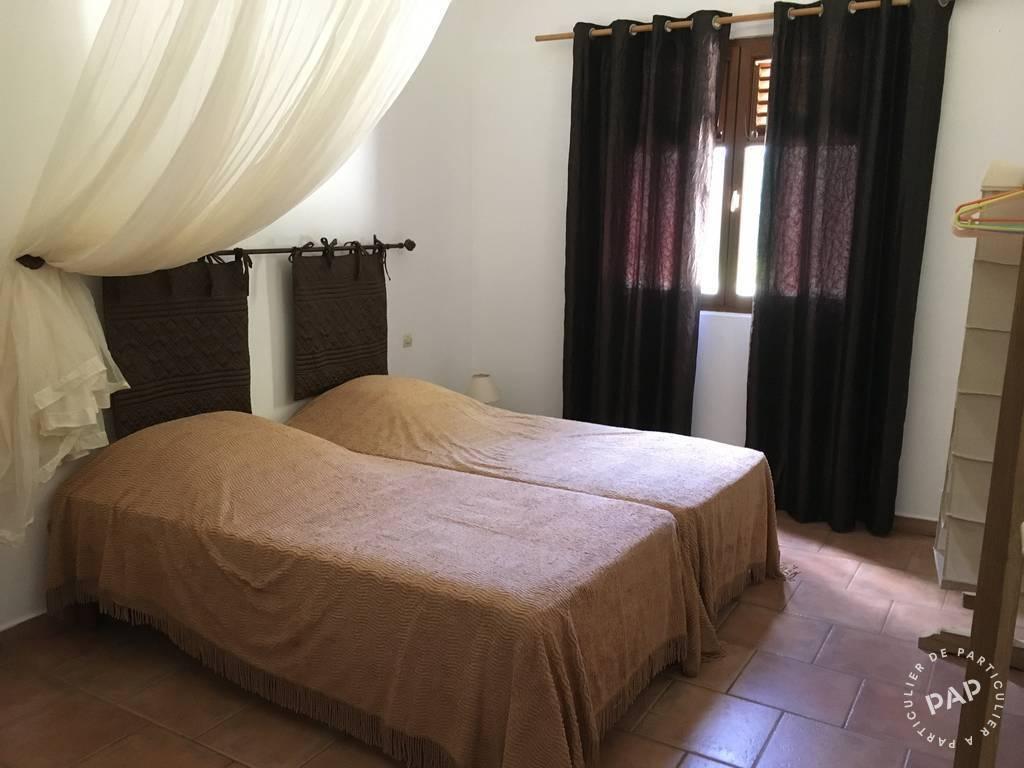 Immobilier Saint François - Guadeloupe