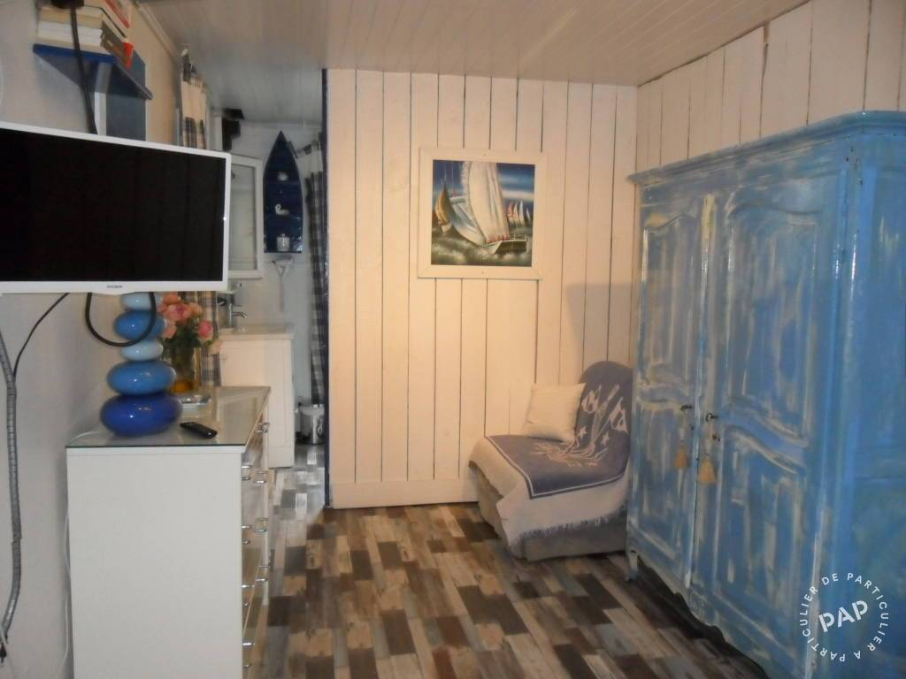 Immobilier Proche De La Rochelle