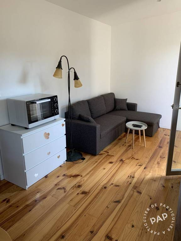 Immobilier Balaruc-Le-Vieux (34540)
