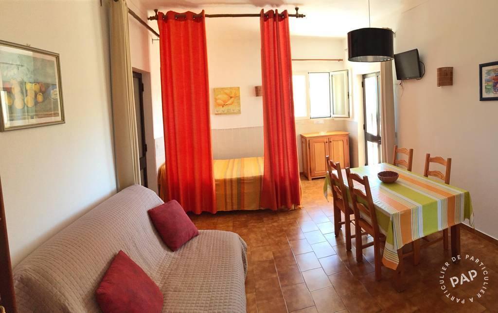 Immobilier Ferragudo Algarve