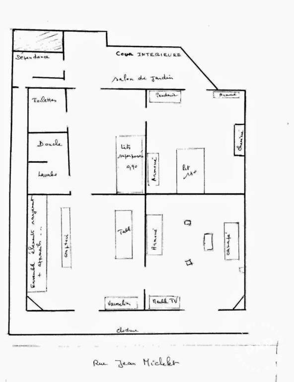 Immobilier Arcachon