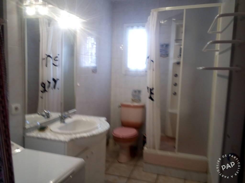 Immobilier Le Boulou 66160