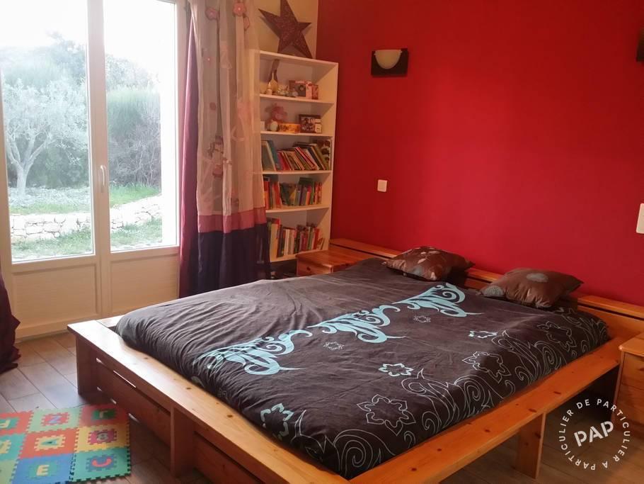 Immobilier Villa Yaka, Pres De Saint-Tropez