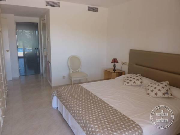 Immobilier Miami Playa Espagne