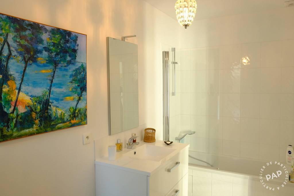 Immobilier 33950 Lège Cap-Ferret