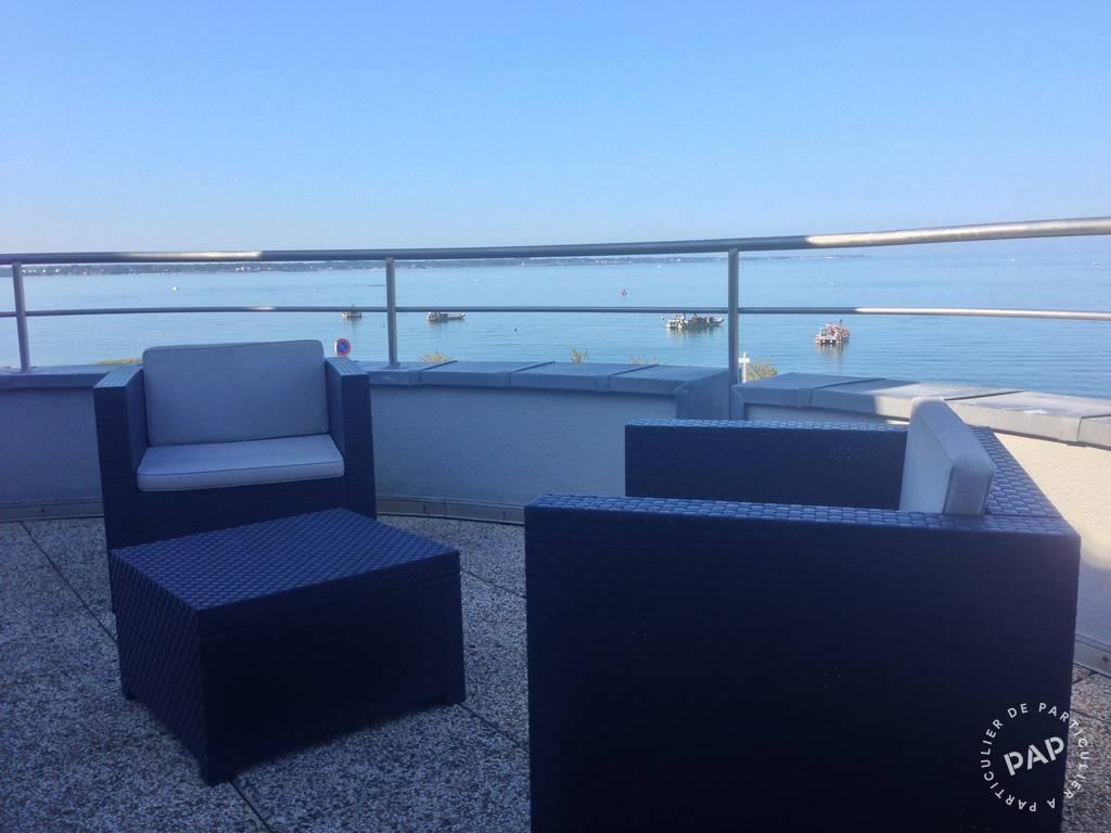 Immobilier Penestin - Morbihan