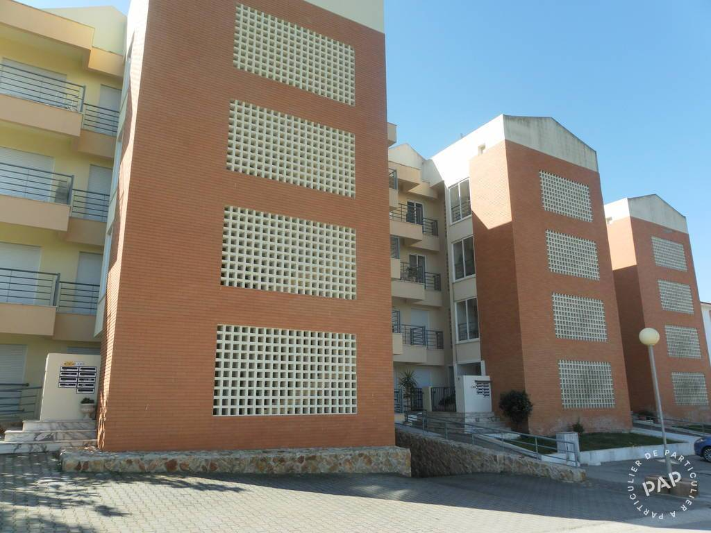 Immobilier Falesia / 450 M Plage
