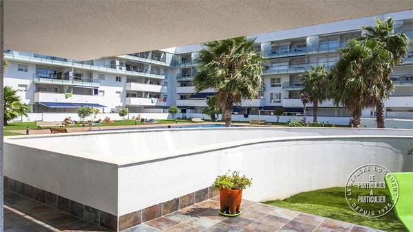 Immobilier Appartement Moderne Pour 6-7 Per