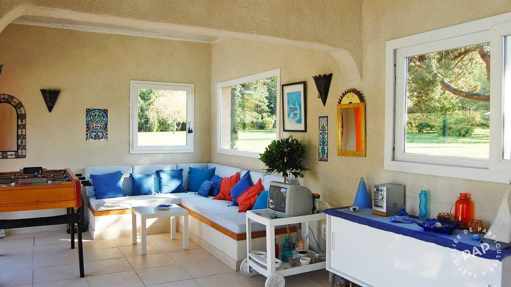 Immobilier Midi-Pyrennees