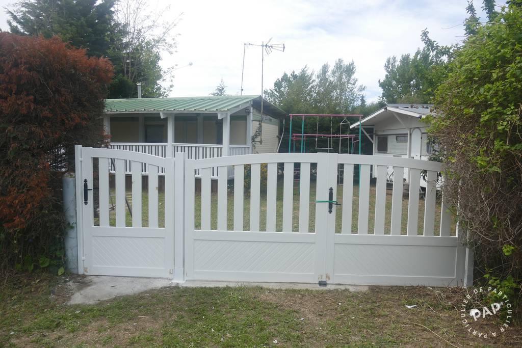 Immobilier Vias 34450