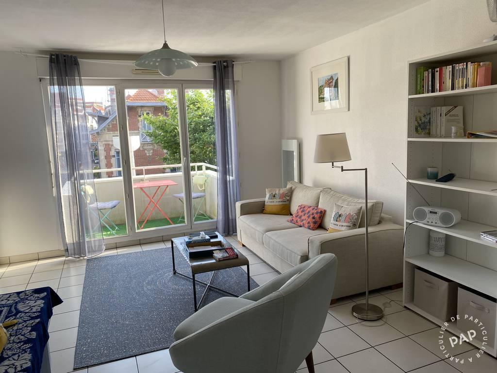 Appartement Arcachon - Hyper Centre