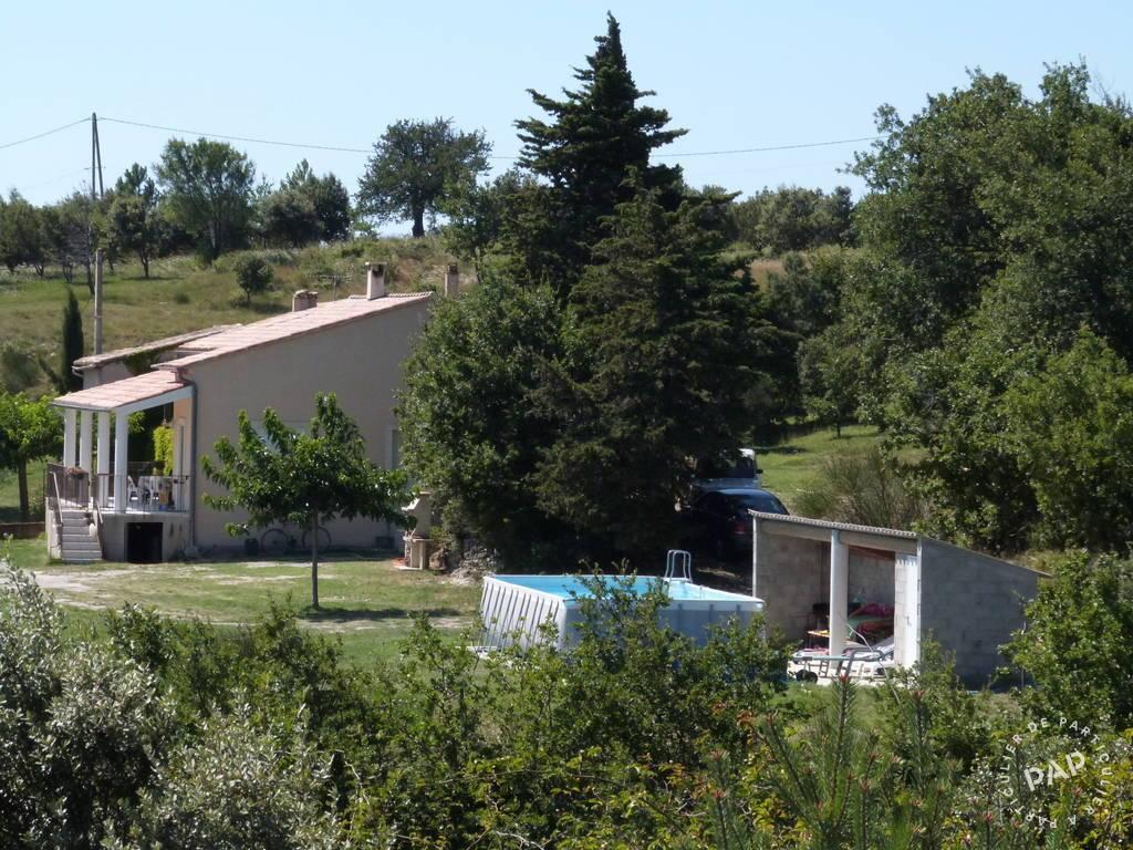 Salles-Sous-Bois (26770)
