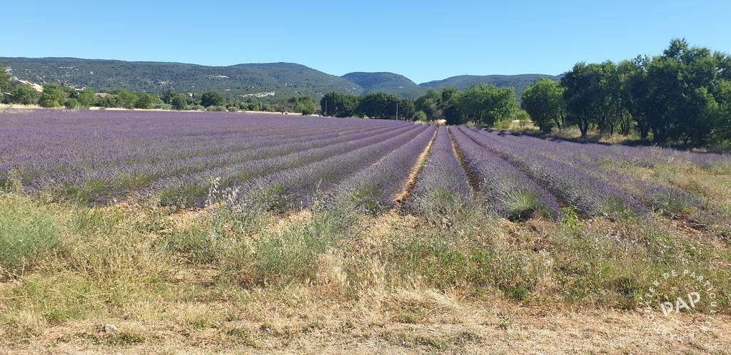 Villars (84400)