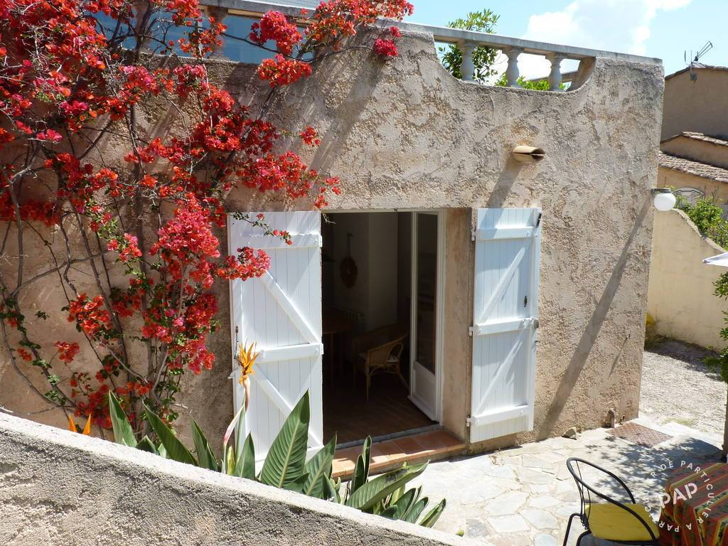 Quartier Fabregas/la Seyne-Sur-Mer (83500)