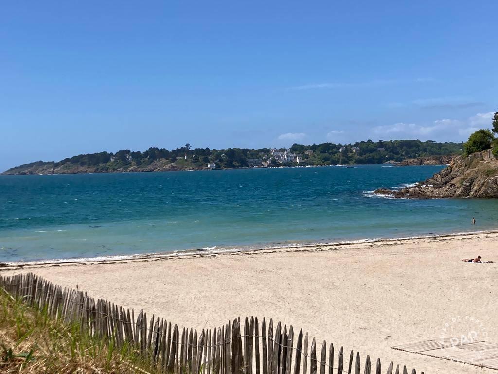 Moelan-sur-mer (29350) - dès 450euros par semaine - 5personnes