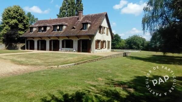 Savigny-Sur-Braye (41360)