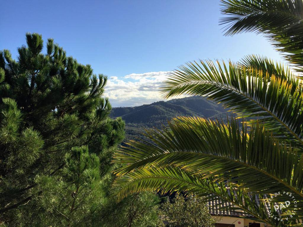 Calonge / San Antoni De Calonge