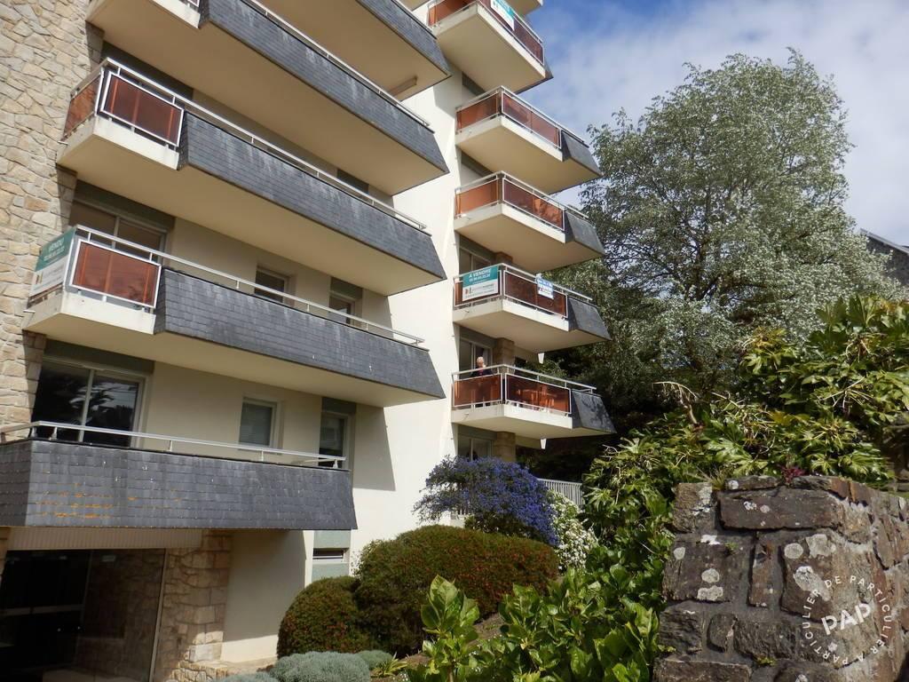 Pleneuf-Val-Andre (22370)
