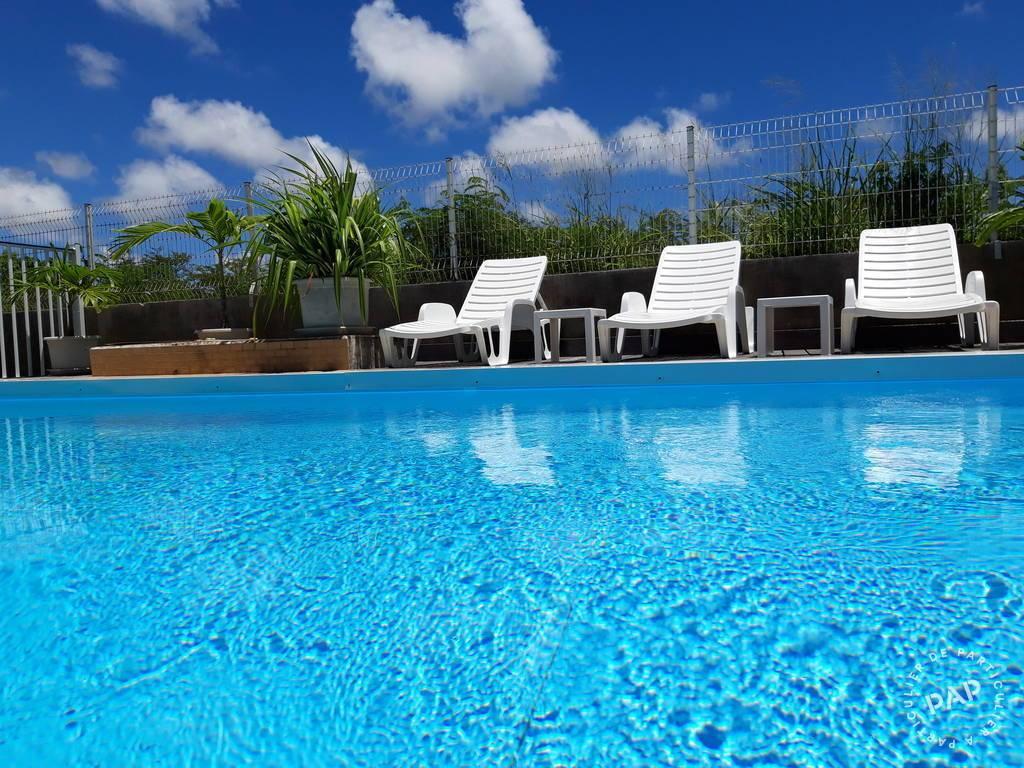Saint-Francois (Guadeloupe)