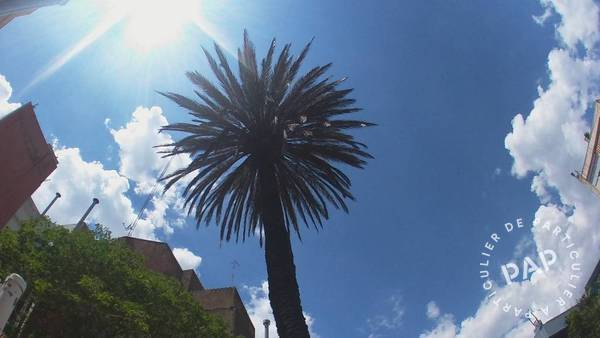 Tarragone / Tarragona