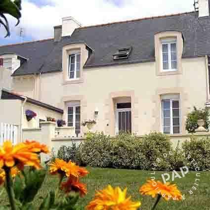 Maison Guilvinec (29730)