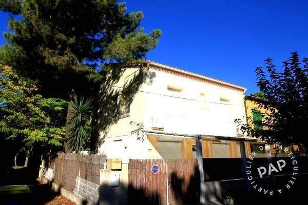 Appartement Argeles-Sur-Mer (66700)