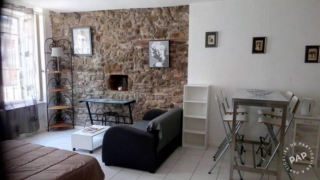Carcassonne (11000) - dès 250euros par semaine - 2personnes