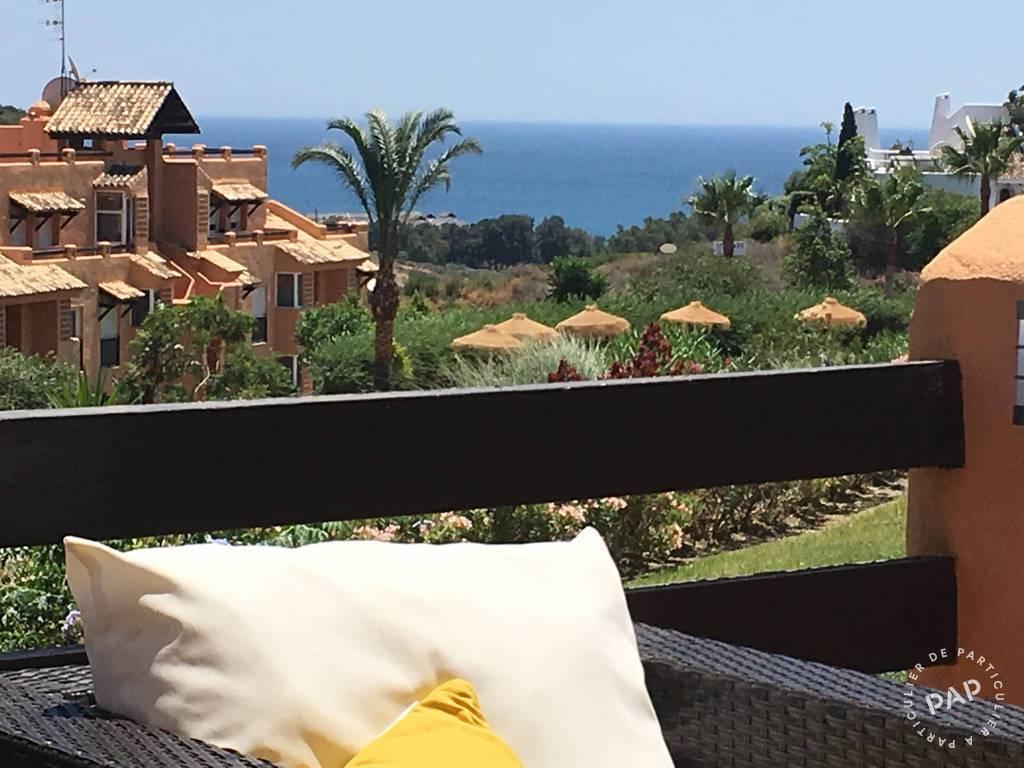A 30Min Marbella-Casares