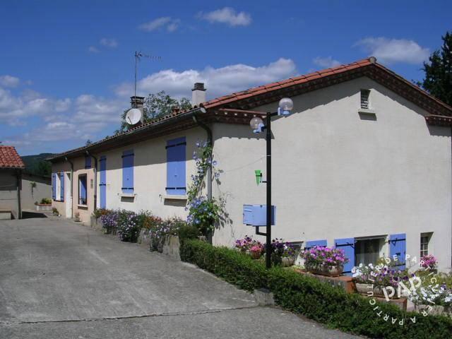 Saint-Amans-Soult (81240)