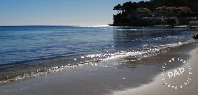 Direct Plage - La Seyne-Sur-Mer