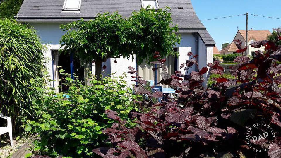 Hauteville-Sur-Mer (50590)