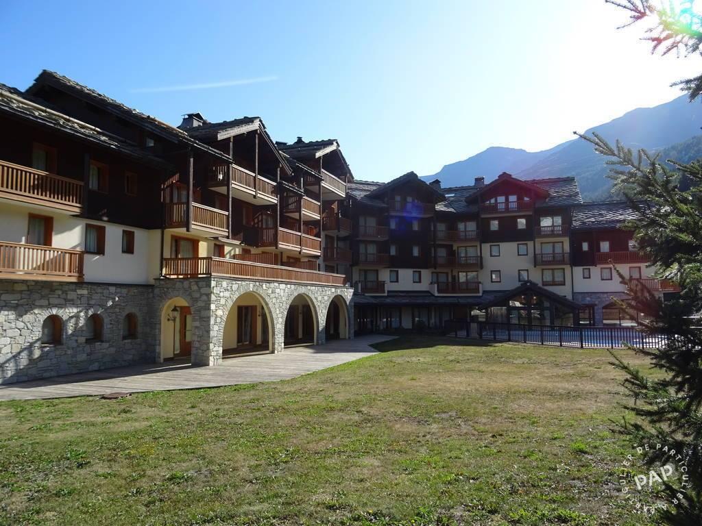 Lanslebourg-Mont-Cenis (73480)