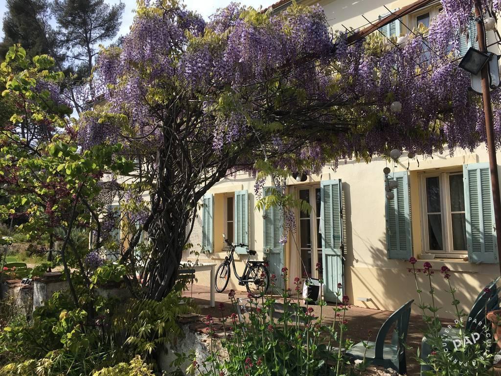 Toulon - dès 850euros par semaine - 10personnes