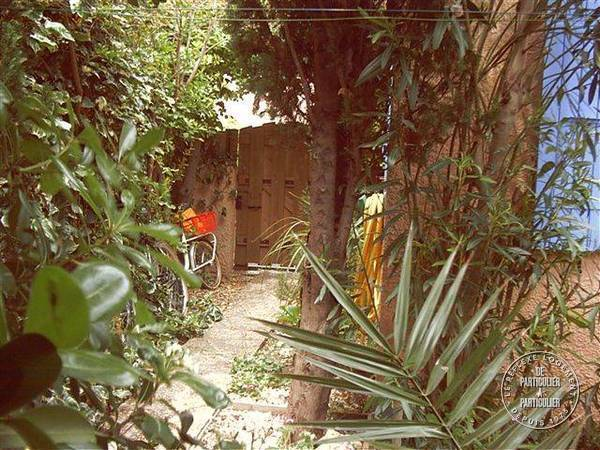 Maison Mini  Villa  St  Cyprien  Plage