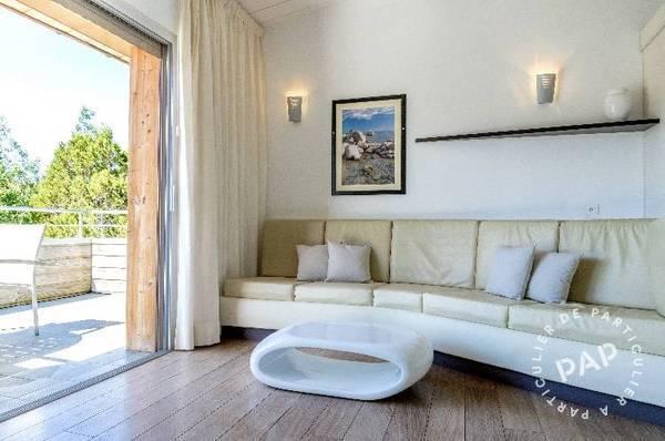 Appartement Santa Giulia - Porto Vecchio