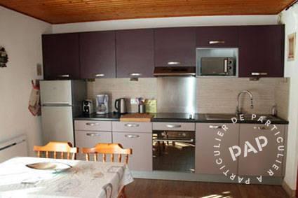 Appartement 88400