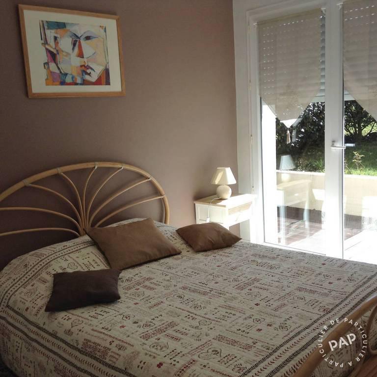 Appartement Olonne-Sur-Mer