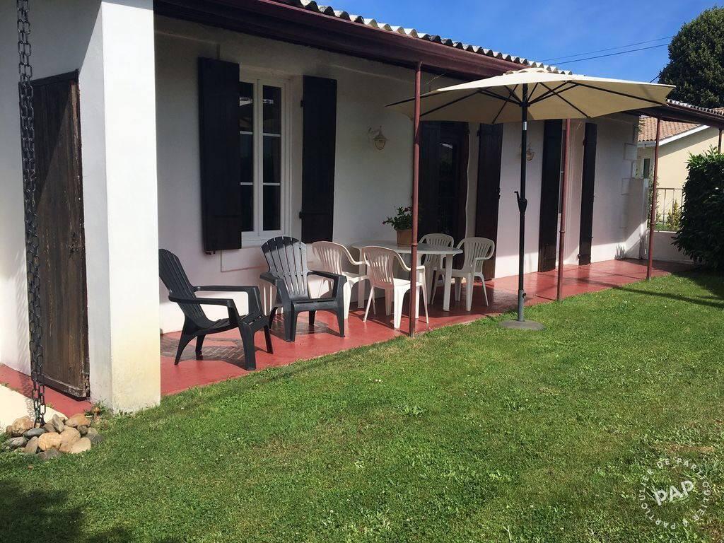 Maison Gujan-Mestras (33470)