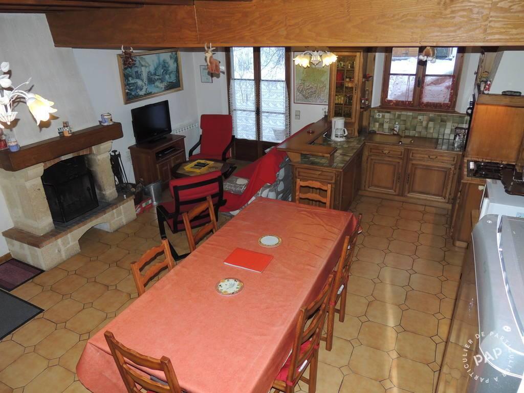 Mobil-home Gripp/bagnères-De-Bigorre
