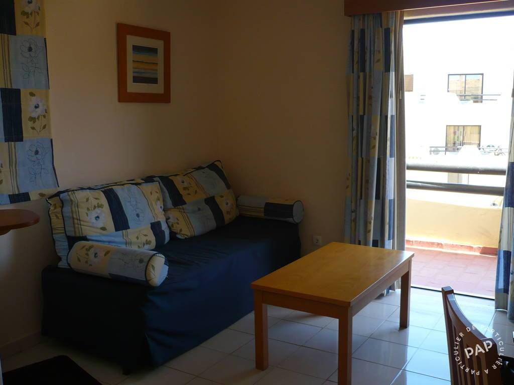 Appartement Alvor (Portimao)