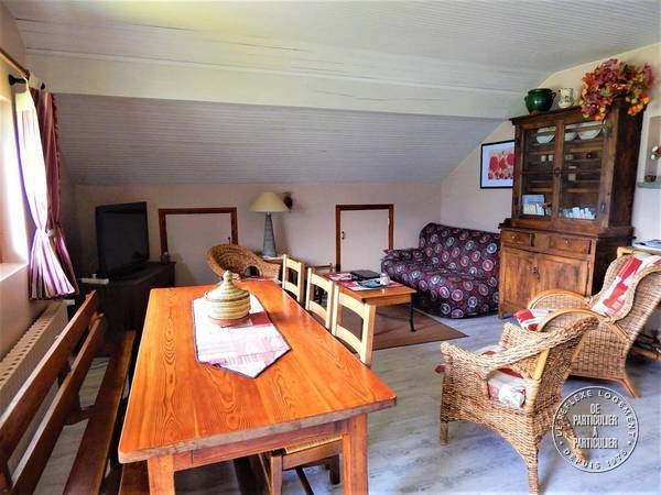 Maison Chateauroux-Les-Alpes (05380)